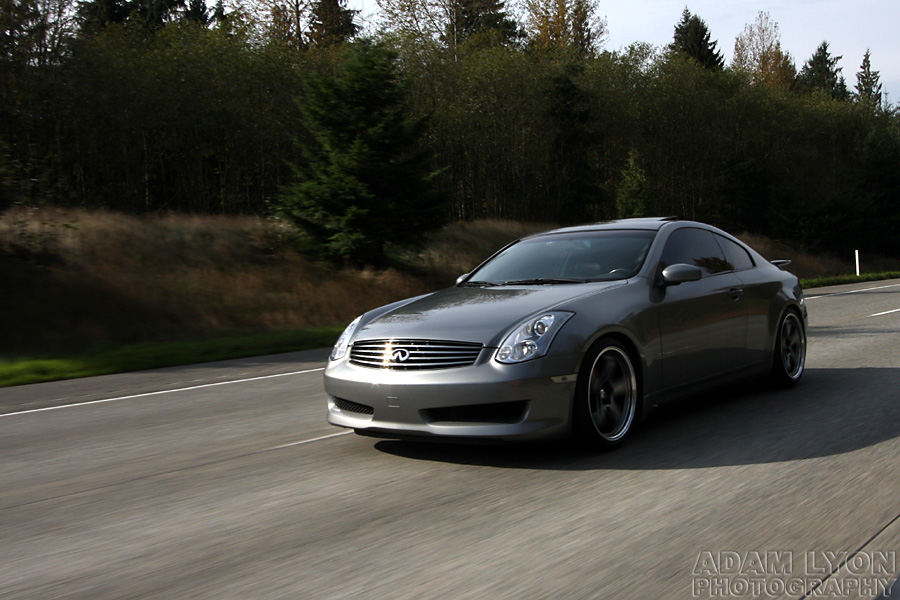 official rolling shots thread g35driver infiniti g35 g37 forum discussion. Black Bedroom Furniture Sets. Home Design Ideas
